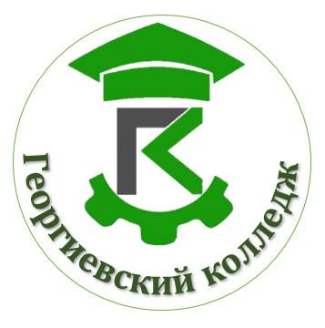 fgou-gk.ru